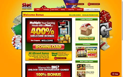 La bamba free online